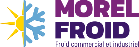Morel Froid
